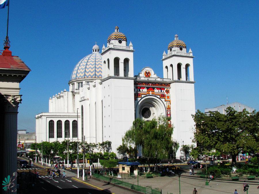 catedral_de_san_salvador_by_inkheartkren-d4jgq4i