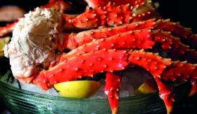 crabdish1