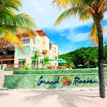 hotel-grand-roatan-caribbean-resort-roatan-island-000