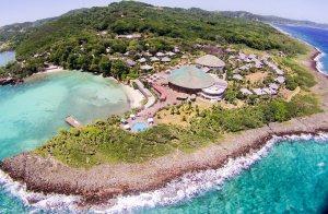 Media-Luna-Resort-Aerial-002