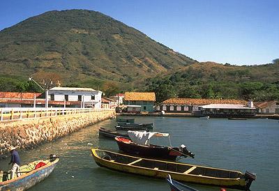 mega-puerto