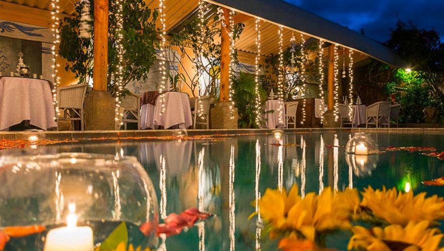Restaurante-Welten2-885x500