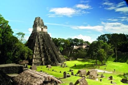 Tikal-9-jpg