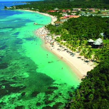 West Bay Honduras 1134 R - copia 2