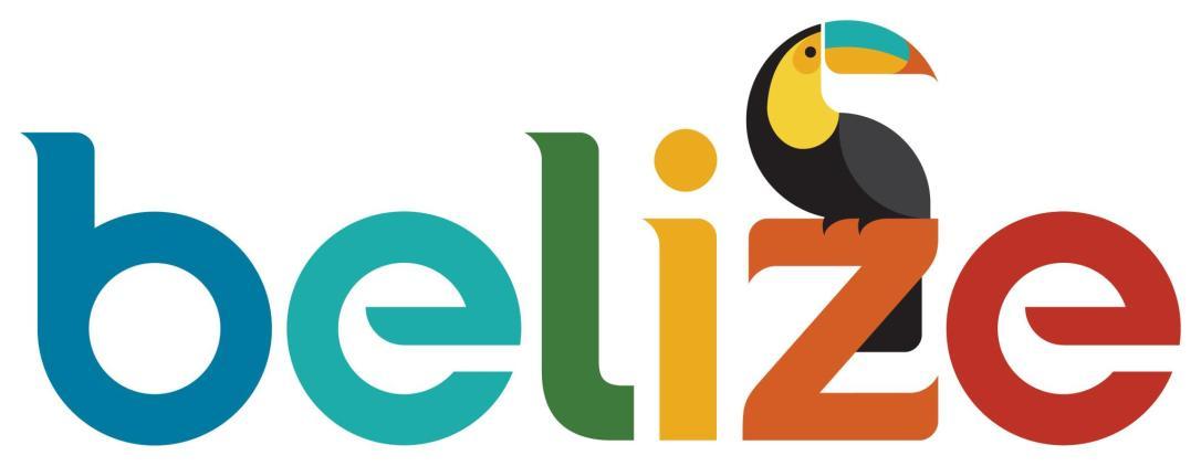 Belize-2013