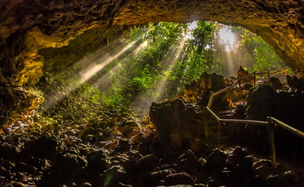 Cueva-del-tigre
